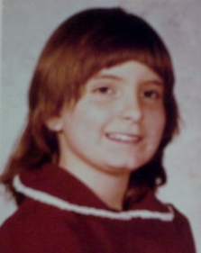 tina-fey-as-a-kid