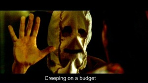 The-Masked-Man-From-THE-STRANGERS-horror-movies-33913578-500-281
