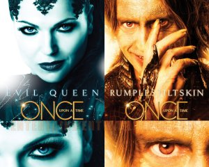 tv-once-upon-a-time03