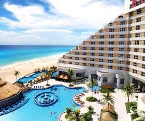 me-hotel-cancun