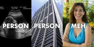 personperson